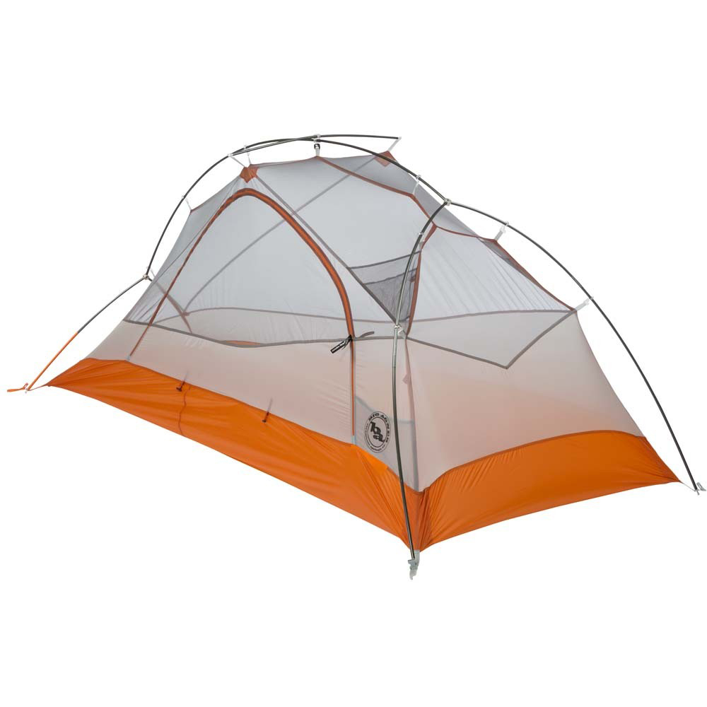 Ul1 1 big agnes copper spur ul1