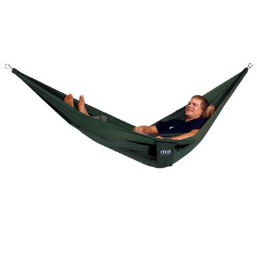 Eagle Nest Outfitters ProNest Hammock