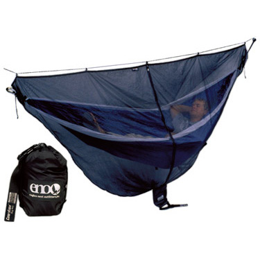Eagle Nest Outfitters Guardian Bug Net